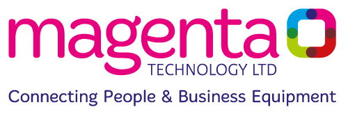 Magenta Technology Limited