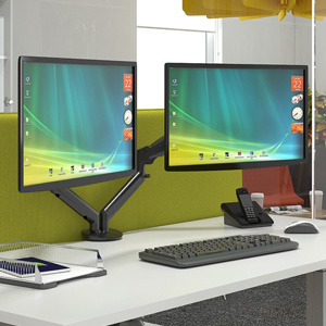 Office Furniture at Magenta Technology